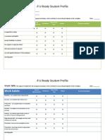 RUReadysttproftemp.pdf