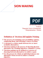 MC-II Decision Making 15th July final (1).ppt