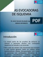 Pruebas-evocadoras-de-isquemia.pdf
