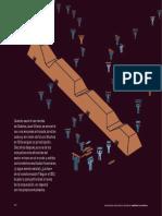 Taller 1 (Caso Codelco).pdf