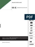 DVR-550HX-S_manual_ES
