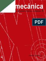 Mecanica - Berkeley physics course - Aguilar Peris.pdf