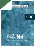 PDMC2008_Revision_y_actualizacion_1