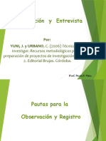 3-Observación y Entrevista.pptx
