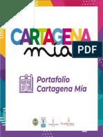 PORTAFOLIO_CTG_MIA