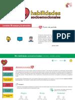 M3_S1_AHSE5_PDF_INTERACTIVO (1).pdf