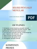 Materi 5_Epidemiologi Penyakit Menular.pptx