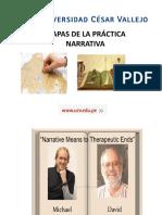 clase 8 - Terapia narrativa (1)