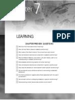 Psychology-II.pdf
