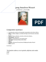 Wolfgang Amadeus Mozart.pdf