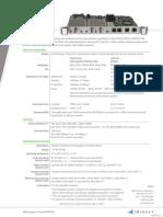 iDirect-XLC-11-Line-Card-Spec-Sheet