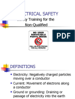 electricalsafetynq.ppt