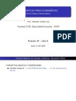 CondicionesTransversalidad-Suficiencia10-2