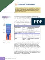 12.2.pdf