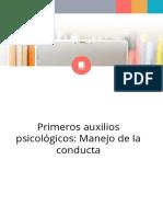 intervencionCrisis_U2