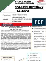 Análisis de validez interna .pdf