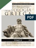 MITOLOGIA_GRIEGA_TOMO_II_PORTADA_REVISAD.pdf