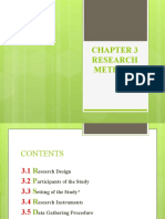 07 Research Methods NEW