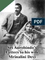 Sri-Aurobindo-Letters-to-Mrinalini-Devi