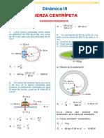 13. Dinámica III.pdf
