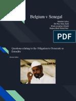 BELGIUM V SENEGAL.pptx