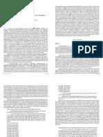 American Bible Society v. City of Manila.pdf