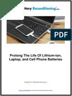 ezbatteryreconditioning (1).pdf