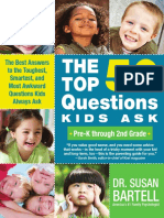 The Top 50 Questions Kids Ask (Pre-K through 2nd Grade)_ The Best Answers to the Toughest, Smartest, and Most Awkward Questions Kids Always Ask ( PDFDrive.com )