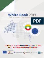 7f648-eurocham-whitebook-2019_en_body-hd.pdf
