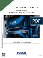 ML120E22-EVI_C.pdf