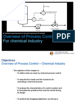 02 Overview of Process Control.pptx