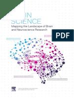 ElsevierBrainScienceReport2014-web.pdf