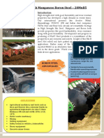 High Strength Manganese Boron Steel.pdf