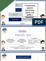 PPT RV  PREFIJO (1).pptx