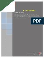 Electrical 8 years bits.pdf