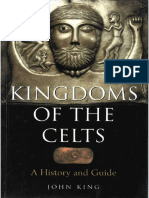 [John_King]_Kingdoms_of_the_Celts_A_History_and_G(b-ok.xyz).pdf
