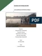 informe REQUE.docx