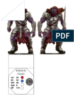 War of the Dragon Queen.pdf