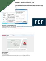 Для подключения к RTN900 series_V3.docx