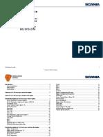 Scania DI09, DI13, DI16 Marine engines - CAN interface.pdf