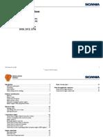 Scania DI09, DI13, DI16 Marine engines - Electrical system.pdf