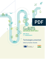 Booklet-on-technologies-presented-at-the-2nd-EU-India-Conference-on-Advanced-Biofuels.pdf