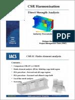 industry_presentation_5_-__dir_strength_pdf1908.pdf