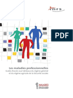 les maladies professionnelles.pdf