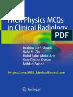 @MBS_MedicalBooksStore_2019_FRCR