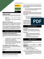 Crim Pro- Notes 2016.pdf