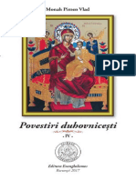 POVESTIRI DUHOVNICESTI IV watermark_lowres
