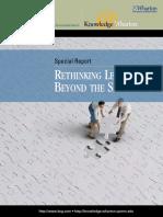 All-Wharton-2009-Rethinking_Lean_Beyond_the_Shop_Floor.pdf