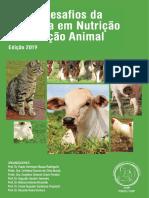 Livro XIII SPGPNPA 2019.pdf