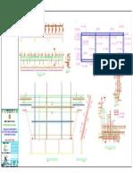 exemple de plan ferraillage dalot en pdf